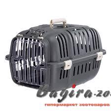 <b>Переноска</b> для кошек и собак <b>Ferplast Jet</b>,купить по цене 949 ...