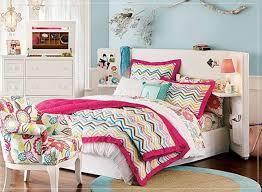 girl bedroom ideas teenage girls chair bedroom teenage ideas for of fancy bedroomteenage boys room paint idea