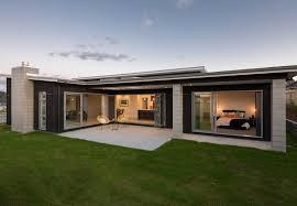 Builders of Luxury Homes   House Plans   Landmark NZRiverhead showhome Landmark Homes builders north shore