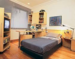 fabulous color of cool teenage bedroom furniture classic cool teenage bedroom furniture wooden tv stand boys bedroom furniture desk