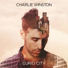 <b>Charlie Winston</b>: <b>Curio</b> City - Music Streaming - Listen on Deezer