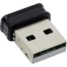 <b>Адаптер WiFi ASUS USB</b>-<b>N10 NANO</b> — купить, цена и ...