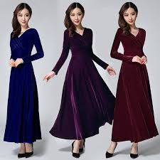Plus Size <b>S 3XL Women</b> Clothing <b>Spring</b> Autumn Winter <b>womens</b> ...