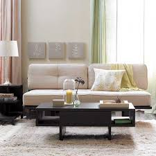 modern small living room decorating ideas delightful small living room decorating ideas small home decorating tips