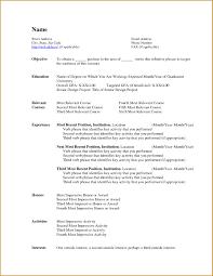 resume template microsoft word get ebooks 87 appealing resume templates word 2010 template