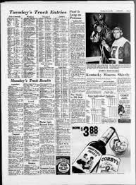 Detroit Free Press from Detroit, Michigan on December 12, 1967 ...