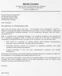 best cover letter tips delivery driver cover letter examples job cover letter template cover letter examples jobs