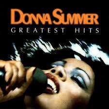 <b>Donna Summer</b> - <b>Greatest</b> Hits on Spotify