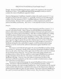 sample essay abortionpro abortion arguments essays pro life argument essay pro life argument essay  arguments against abortion