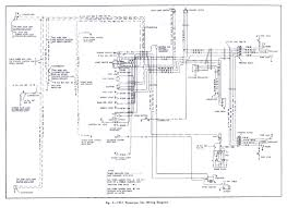 chevy wiring diagram 57 chevy ignition switch wiring diagram wiring diagrams and chevy wiring diagrams