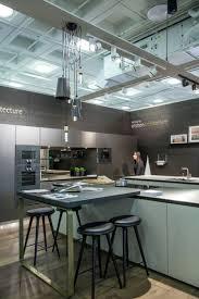 affair bulthaup kitchen architecture modern kitchen island ideas that reinvent a classic