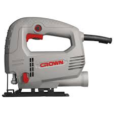 <b>Электролобзик CROWN CT15212</b> от 2889 р., купить со скидкой ...