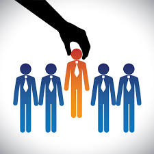 job candidate clipart clipartfest the best job candidate
