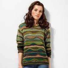 Tx553 <b>classic</b> jumper | Узоры вязанных свитеров, Узоры для ...