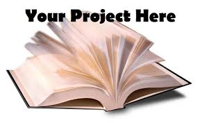 Mba finance dissertation free download   dgereport   web fc  com Free mba finance project reports download pdf   Google Docs