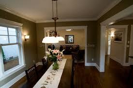 Living Room Paint Samples Sample Living Room Paint Colors 9 Best Living Room Furniture