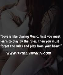 Love Song Quotes. QuotesGram