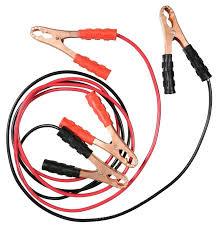 Провода пусковые Digma DCC-200A - Мега-техника