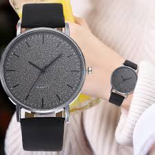 Best Price High quality <b>fashion</b> brand watch <b>luxury</b> woman near me ...