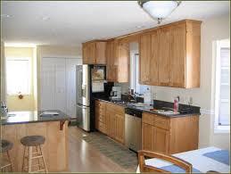 kitchen cabinet gtgt