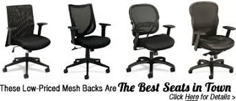 low priced mesh back office chairs click here for details broadway green office furniture
