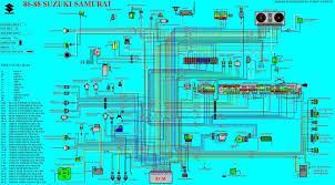 suzuki club uk • view topic wiring diagrams dices samurai wiring diagram jpg