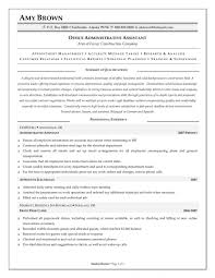 administrative assistant summary resume sample administrative administrative assistant summary resume sample administrative assistant accomplishments resume template administrative assistant sample resume