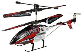Купить <b>радиоуправляемый вертолет Syma</b> S110G Gyro, цены в ...