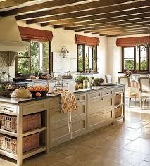 open kitchen design farmhouse: french farmhouse kitchen makeover  french farmhouse kitchen makeover