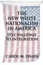 New white nationalism america its challenge integration   American ...