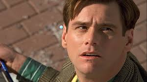 television ethics in network and the truman show robin migdol the truman show 1