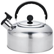 Mallony <b>Чайник Casual</b> 004259 2 л — купить по выгодной цене на ...
