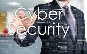 find the best cybersecurity it professionals for your business cybersecurity professional