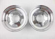 Unbranded <b>Aluminum</b> Motorcycle Wheels and Rims for Honda for ...