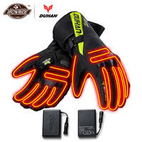 <b>Heated Gloves</b> - Shop Cheap <b>Heated Gloves</b> from China Heated ...