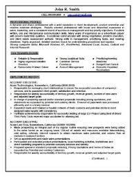 frances pimentel nevares sw ct miami fl resume samples types    real estate developer resume sample resume  resumesu samples