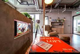 googles tel aviv office back to google tel aviv office by camenzind evolution google tel aviv cafeteria