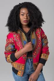 <b>African Dashiki</b> Pattern Coupons, Promo Codes & Deals <b>2019</b> | Get ...
