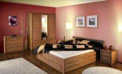 bedroom one furniture store of goodly bedroom one furniture home decorating ideas property bedroom furniture solutions