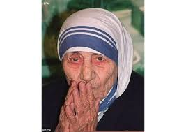 Mother Teresa, four others, to be canonized - Vatican Radio
