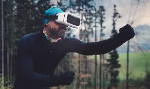 VR-<b>очки</b>: как выбрать и пользоваться, на что обратить внимание ...