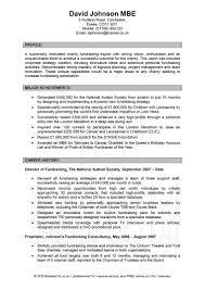 update 8543 10 best resume writers 32 documents bizdoska com 10 best resume writing services calgary