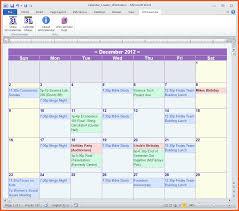 microsoft word calendar template survey template words monthly calendar template microsoft word