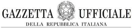 Risultati immagini per decreto presidente della repubblica