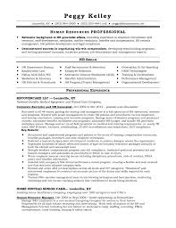 sample resume for human resources recruiter cipanewsletter cover letter sample human resources manager resume human resources