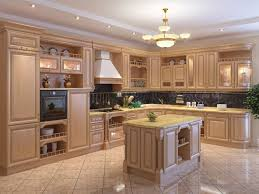 awesome understanding the different types of cabinet materials modern pertaining to different types of kitchen cabinets awesome kitchen with hardwood types awesome types cabinet