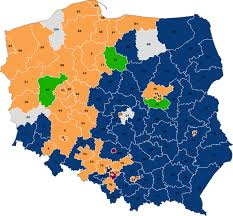 2019 Polish parliamentary election