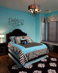 1000 ideas about sophisticated teen bedroom on pinterest teen bedroom purple teen bedrooms and teen bedroom colors bedroom room bedroom ideas