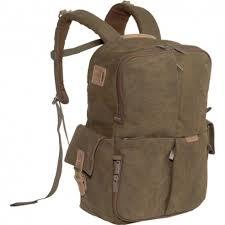 <b>NATIONAL GEOGRAPHIC A5270</b> Backpack Dubai - <b>NG</b> Authorized ...