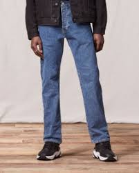 <b>Levi's</b>® <b>511</b> - Shop <b>Slim</b> Fit Jeans for Men | <b>Levi's</b>® US